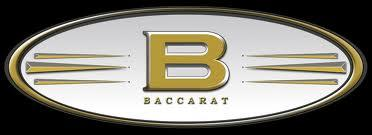 Baccarat Tires