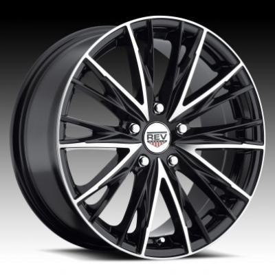 247 Tires
