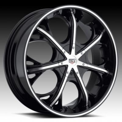 282 Tires