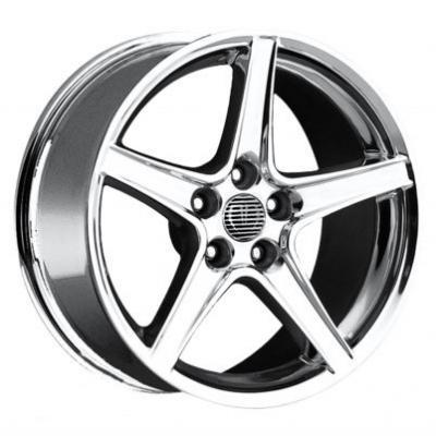 300 Tires