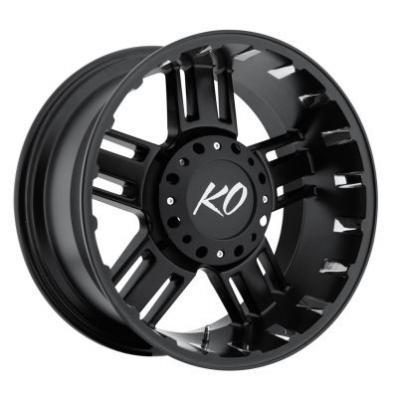 Beast Tires