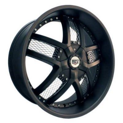 Streeter Tires