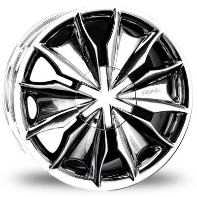 P11-MANTIS Tires