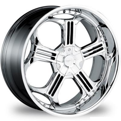P32-VIP Tires