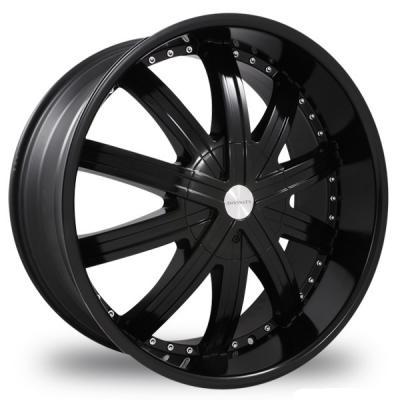 D12 Tires