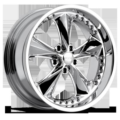F117 - Nitrous Tires