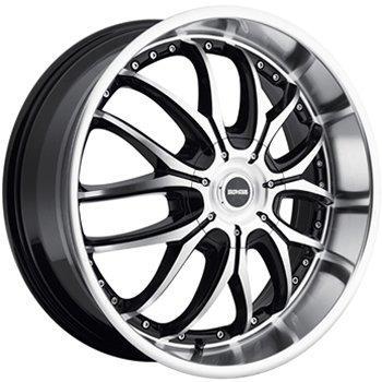 641MB Tires