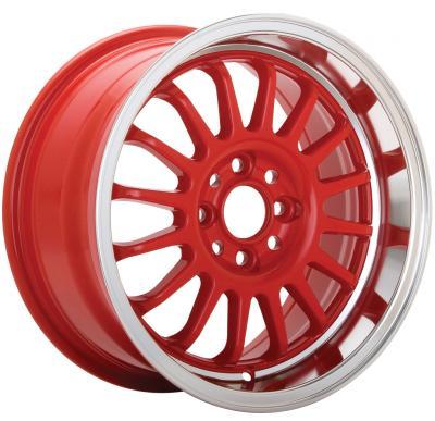 20R Retrack Tires