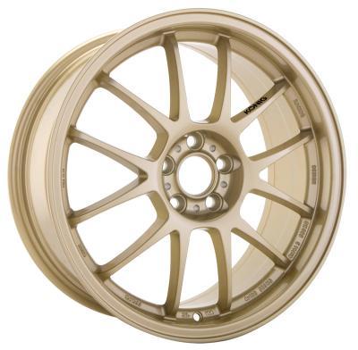 58G DayLite Tires