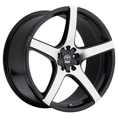 410MB Maranello Tires