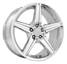 115C Tires