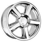 131P Tires