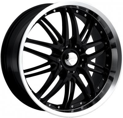 200B Apex FWD Tires