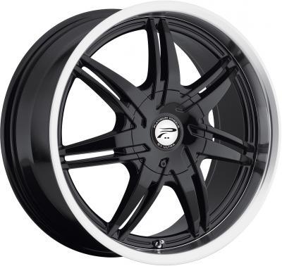 204B Mantis Tires