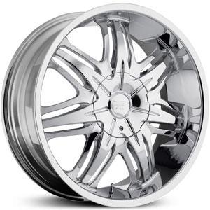 413C Cloak RWD Tires