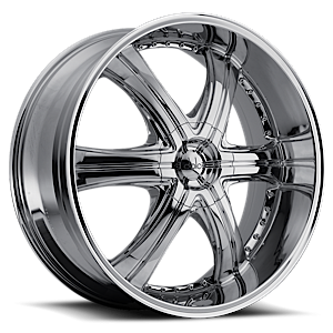DC28 Tires