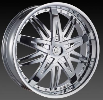 BW 27 Tires
