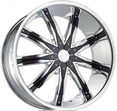 DW 29 Tires