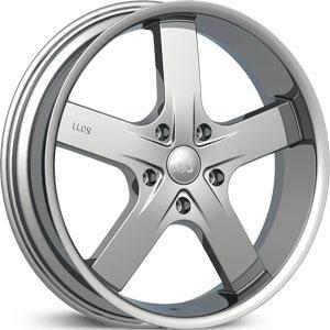 55SA Tires