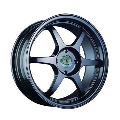 VW035 Tires