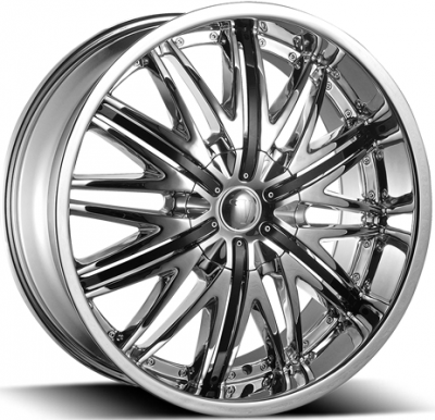 VW830 Tires