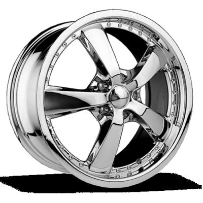 VW178A Tires