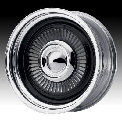 Turbine (VN478) Tires