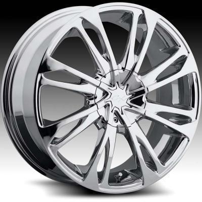 CX 15 (815 C) Tires