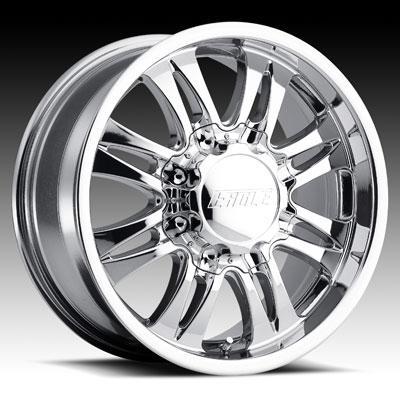 Series 059 Tires