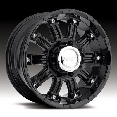Series 061 Tires