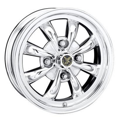 Series 071 Tires