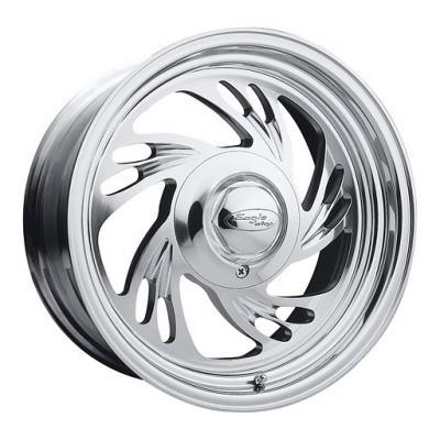 Series 203 Tires