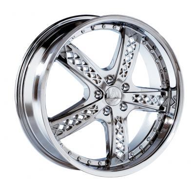 B2 Tires