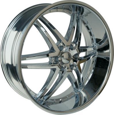 95b Tires
