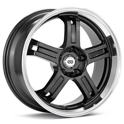 RZ-5 Tires
