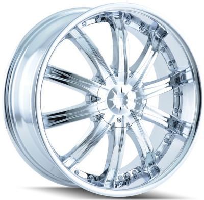 ICE (D67) Tires