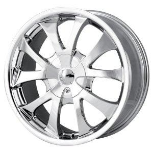 Style 121 Tires
