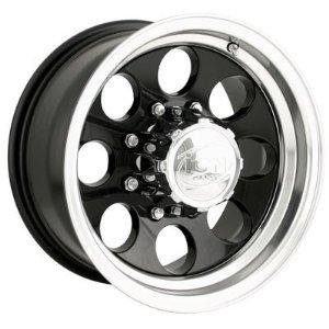 Style 171 Tires