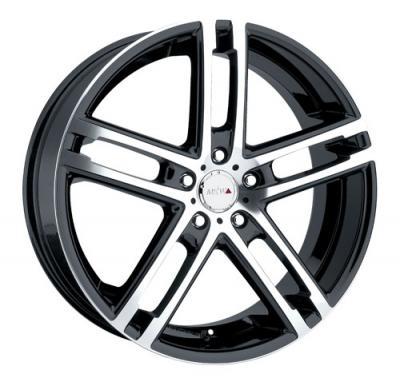 M72 Tires