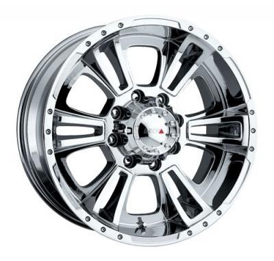 M28 Tires