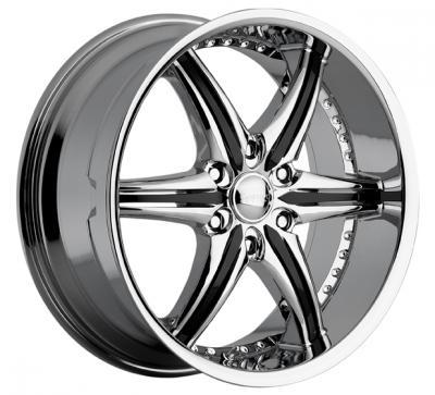 724 Tires