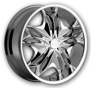 728 Tires