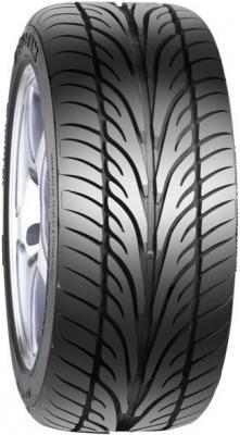 DEKA Tires