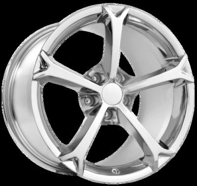 130C Tires