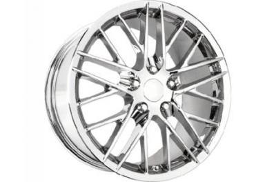 157C Tires