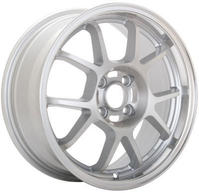 Foil Tires