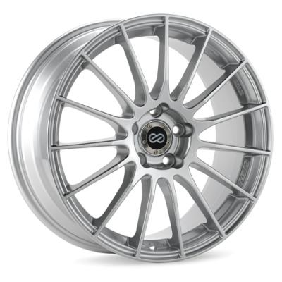RS05 Tires