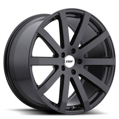 Brooklands Tires