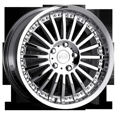 Spazio Tires