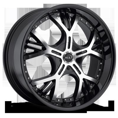 Vezzaro Tires